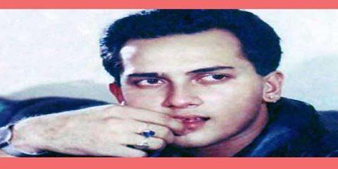 সালমান শাহ'র জন্মদিনে তার হত্যার বিচার চায় শোকাহত পরিবার ও ভক্তবৃন্দ :: DSTV