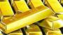 সিলেট ওসমানী বিমানবন্দরের ডাস্টবিনে ২৮ লাখ টাকার স্বর্ণ উদ্ধার