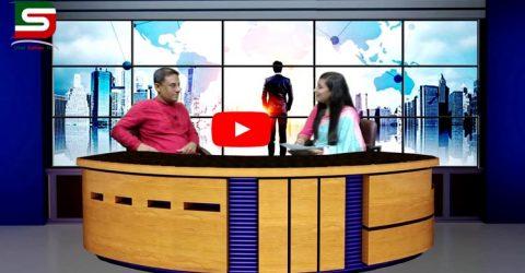 জেনে নিন ব্যবসায় সফল হওয়ার সহজ পদ্ধতি : DSTV