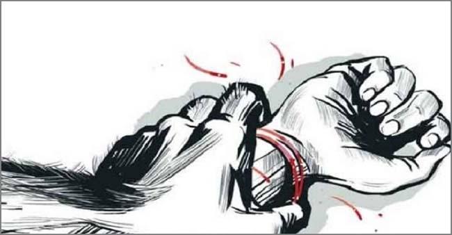 দক্ষিণ সুনামগঞ্জে প্রতিবন্ধী শিশুকে 'ধর্ষণের চেষ্টা'