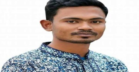 করিম মাহমুদ লিমন পুনরায় গুচ্ছগ্রাম প্রাথমিক বিদ্যালয় পরিচালনা কমিটির সভাপতি