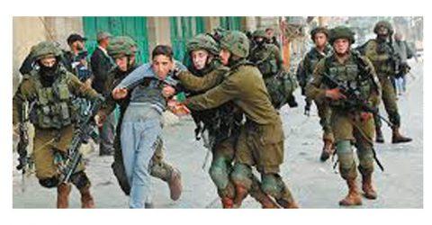 পশ্চিম তীর দখলে ইসরাইলি সেনাবাহিনীকে প্রস্তুতির নির্দেশ: বেনি গ্যান্টজ