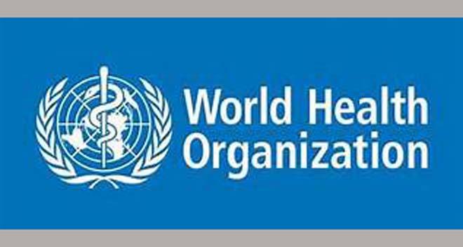 করোনা থামাতে বিশ্ববাসীকে জেগে ওঠোর আহ্বান: বিশ্ব স্বাস্থ্য সংস্থার