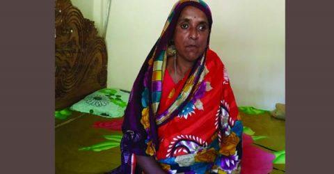 ফেঁসে যাচ্ছেন স্বামী 'গুম' হওয়া স্ত্রী উদ্ধার