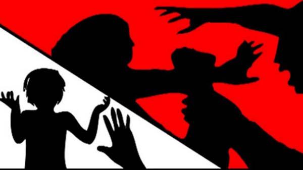 নভেম্বরে ৩৫৩ জন নারী ও কন্যাশিশু নির্যাতনের শিকার