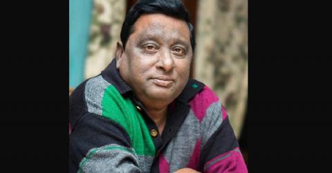 বীর মুক্তিযোদ্ধা নিজাম উদ্দিন লস্করের মৃত্যুতে বাংলাদেশ জাসদের শোক