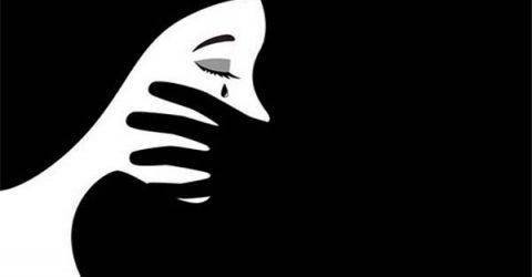 সিলেটে মামলা করে নিরাপত্তাহীন ধর্ষণের শিকার কলেজছাত্রী