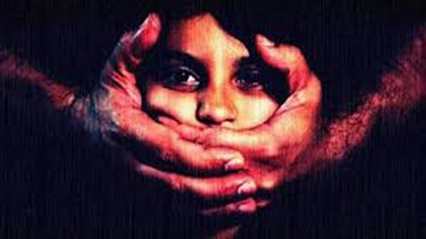 সিলেটে ৭৯৬ নারী-শিশুকে ধর্ষণ-নির্যাতন