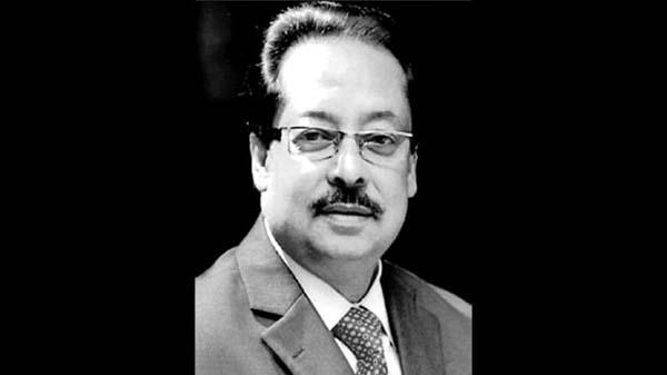 নুরপুরের বাড়িটি যেন এখন 'শোকসাগর'