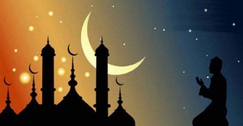 যথাযোগ্য মর্যাদায় পালিত হলো মুসলিম উম্মাহ পবিত্র শবে বরাত