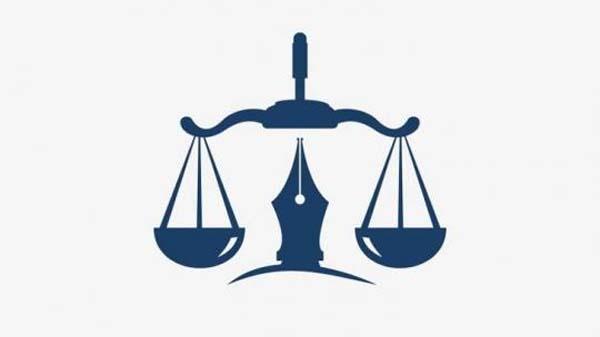 সিলেট বিভাগে সাইবার ক্রাইম ট্রাইব্যুনাল গঠন