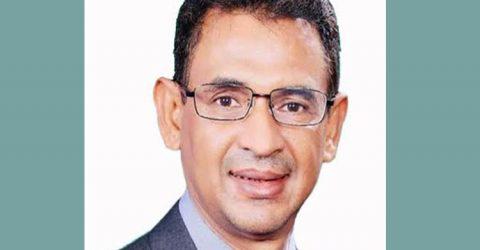 তাহমিন আহমদ এফবিসিসিআই'র পরিচালক নির্বাচিত হওয়ায় এসএমসিসিআই অভিনন্দন