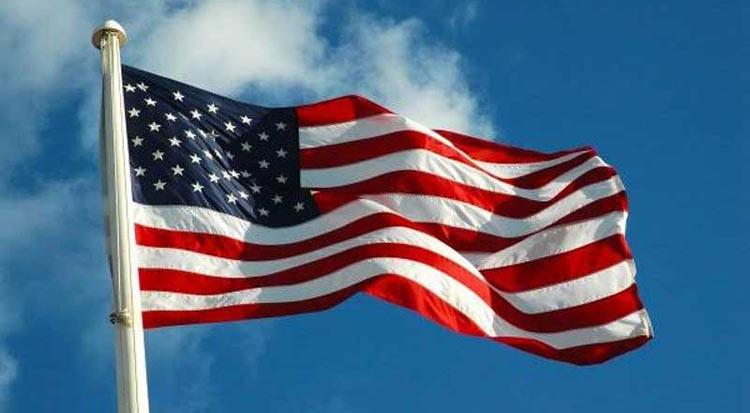 যুক্তরাষ্ট্রে অনুসন্ধানী সাংবাদিকতায় হস্তক্ষেপ না করার ঘোষণা বিচার বিভাগের