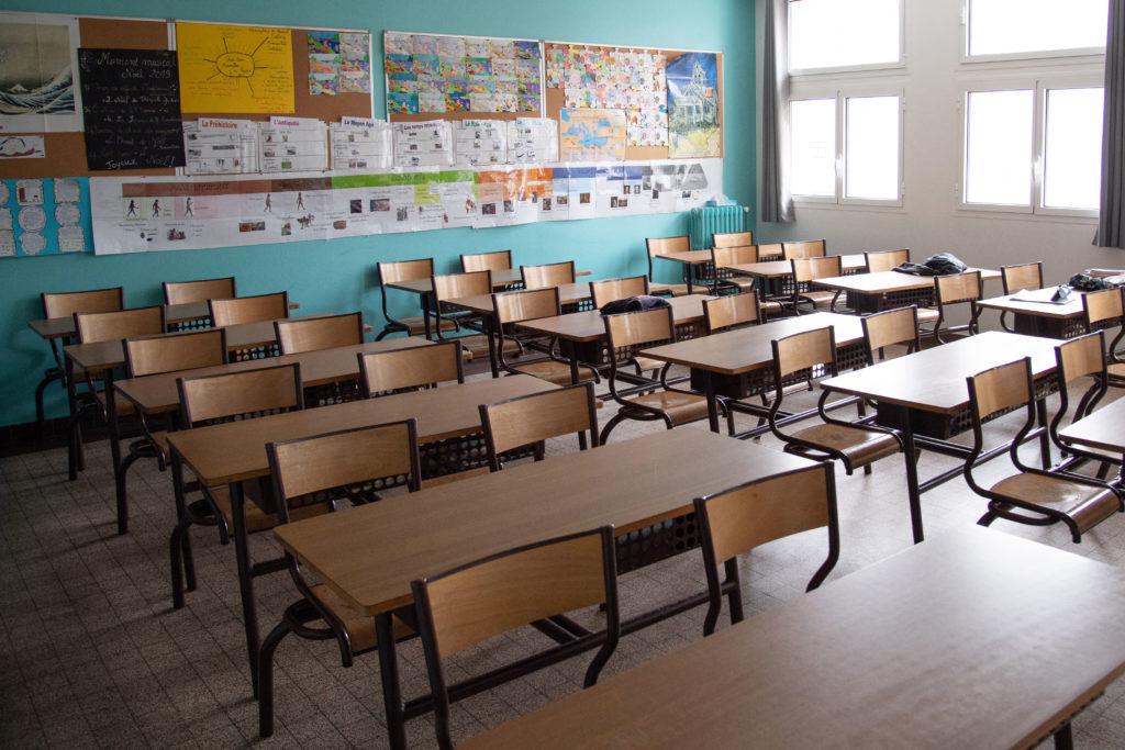 ১৩ জুন শিক্ষাপ্রতিষ্ঠান খুলছে না