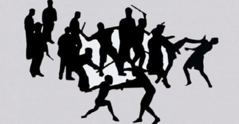 হবিগঞ্জে দুইপক্ষের সংঘর্ষে আহত ৪০