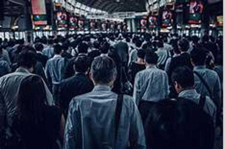 জাপানে নতুন কর্ম পরিকল্পনার প্রস্তাব