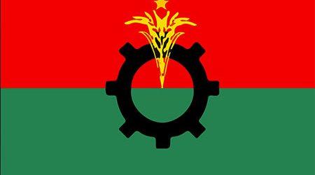 খালেদা জিয়াকে বিদেশে সুচিকিৎসার সুযোগ না দেয়া গুরুতর মানবাধিকার লঙ্ঘন: বিএনপি