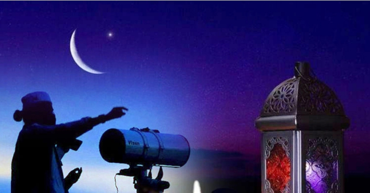 আরব আমিরাতে পবিত্র ঈদুল আজহার তারিখ ঘোষণা