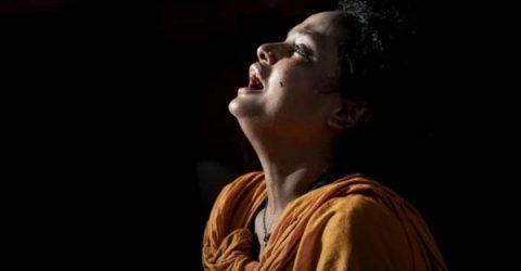 'রূপগঞ্জের ঘটনা প্রধানমন্ত্রী নিজেই মনিটর করছেন'