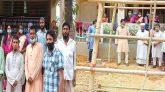 গোলাপগঞ্জ দক্ষিণ রায়গড় স.প্রা.বিদ্যালয়ে দোয়া মাহফিল অনুষ্ঠিত