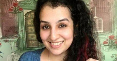 ভারতীয় অ্যাপে মুসলিম নারীদের বিক্রির বিজ্ঞাপন