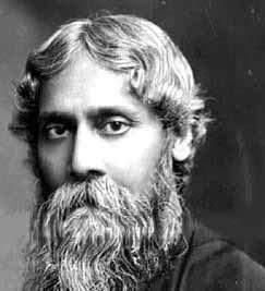 বাদ পড়ল রবীন্দ্রনাথ ঠাকুরের 'ছুটি'