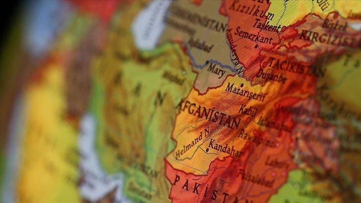 আফগানিস্তানের সামরিক বিমান ও হেলিকপ্টার উজবেকিস্তানে