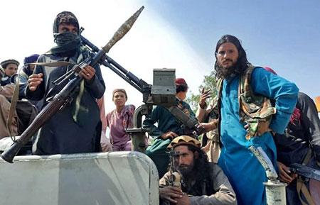 আফগানদের সহায়তায় ৬০ দেশের যৌথ বিবৃতি