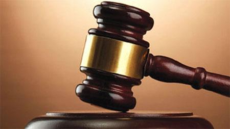 ডিজিটাল নিরাপত্তা আইনের মামলায় মানবজমিন প্রধান সম্পাদকসহ ৩১ জনকে অব্যাহতি