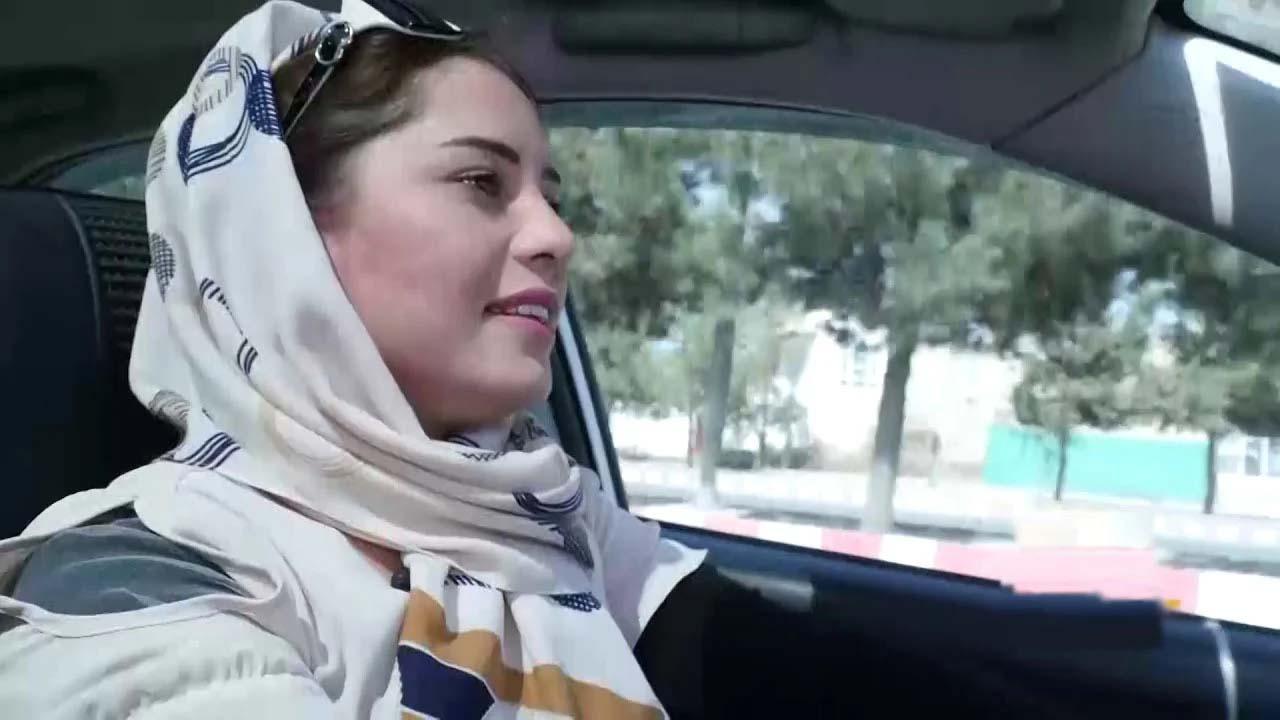 কাবুলে বন্ধ হচ্ছে নারীদের ড্রাইভিং প্রশিক্ষণকেন্দ্র