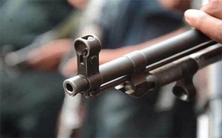 বাঁশখালীতে 'বন্দুকযুদ্ধে' ৯ মামলার আসামি নিহত