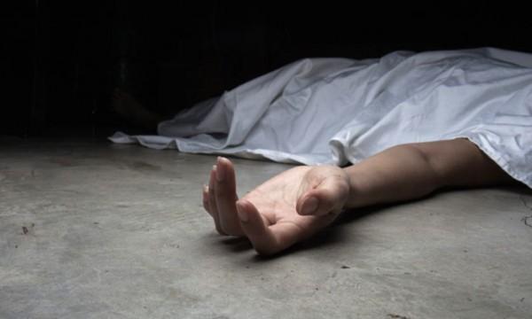আম্বরখানায় 'ছাদ থেকে পড়ে' ব্যবসায়ী নিহত